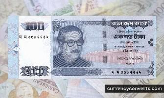 Bangladeshi Taka - BDT money images