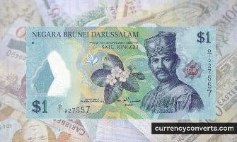 Brunei Dollar - BND money images
