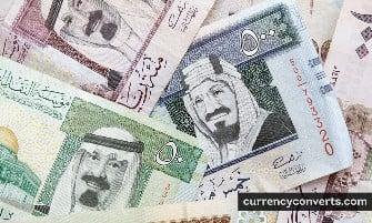 Saudi Riyal - SAR money images